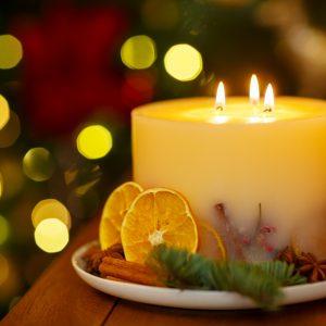 christmas-candle-1450178441rp1